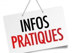 infos-pratiques1-300x286